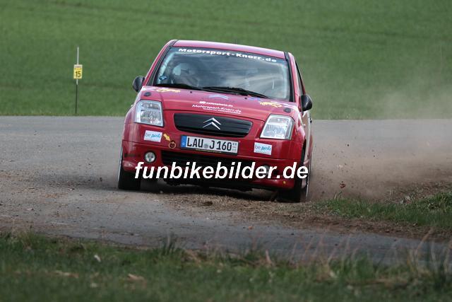 1. Rallyesprint Brunn 2017 Bild_0143