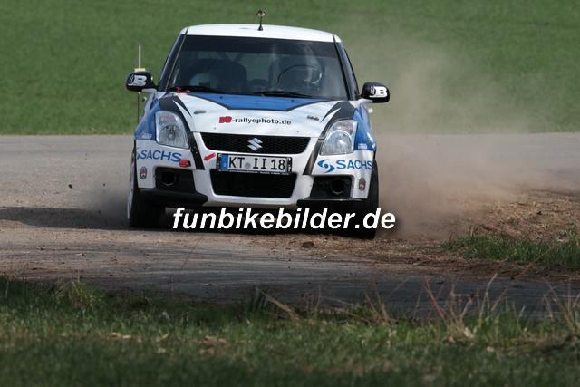 1. Rallyesprint Brunn 2017 Bild_0145