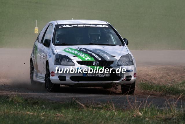 1. Rallyesprint Brunn 2017 Bild_0148