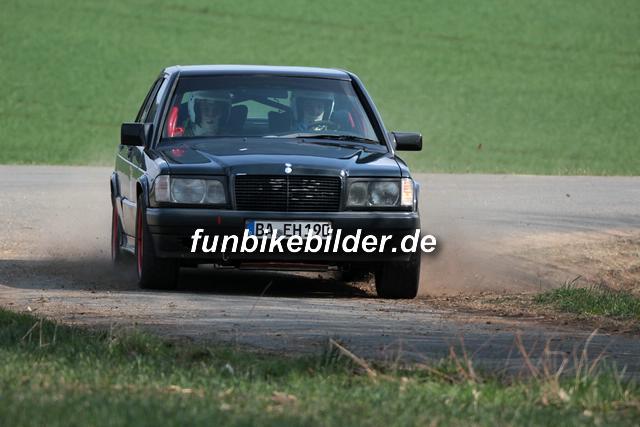 1. Rallyesprint Brunn 2017 Bild_0151