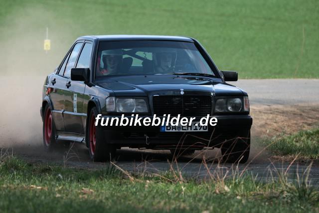 1. Rallyesprint Brunn 2017 Bild_0152