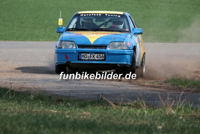 1. Rallyesprint Brunn 2017 Bild_0153