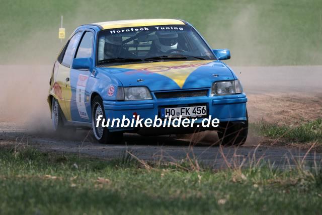 1. Rallyesprint Brunn 2017 Bild_0154