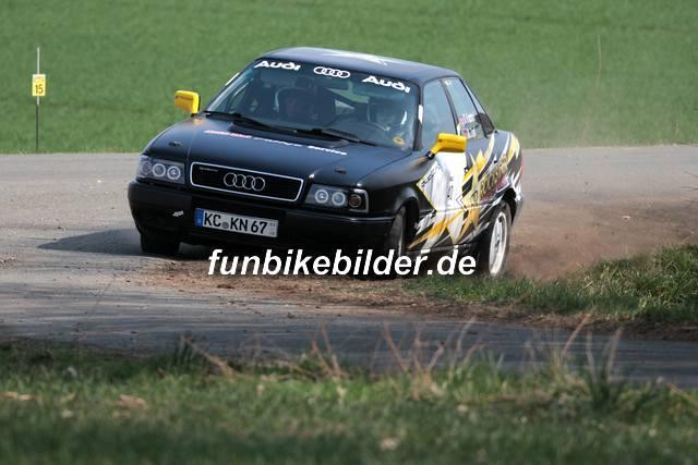 1. Rallyesprint Brunn 2017 Bild_0155