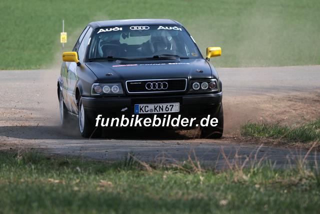 1. Rallyesprint Brunn 2017 Bild_0156