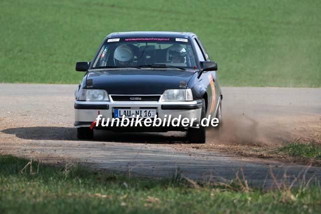 1. Rallyesprint Brunn 2017 Bild_0157
