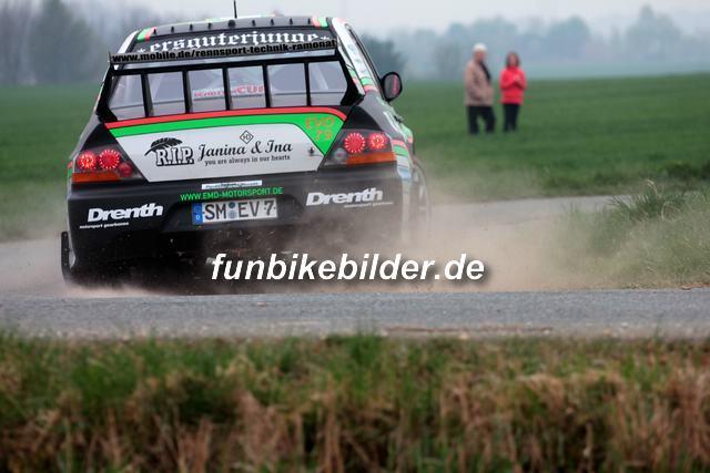 Rallye-Fruehjahrstraining-Schneppendorf-2014_0001