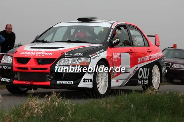 Rallye-Fruehjahrstraining-Schneppendorf-2014_0003