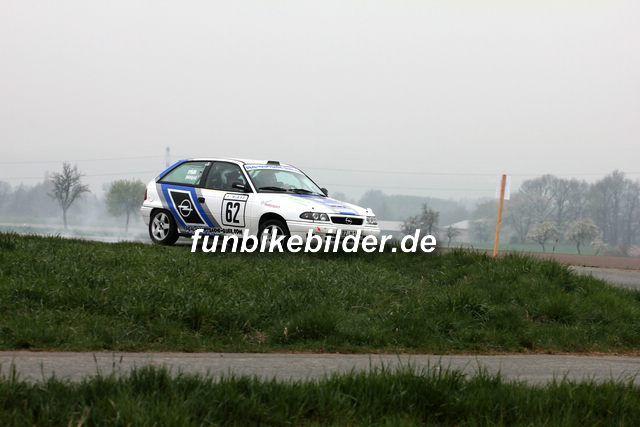Rallye-Fruehjahrstraining-Schneppendorf-2014_0004