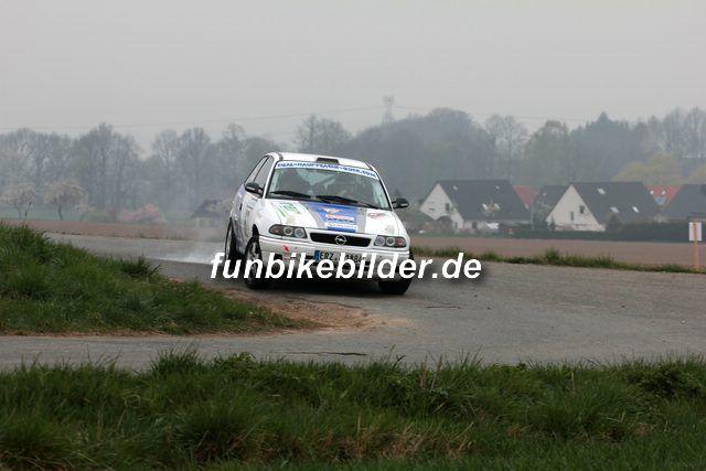 Rallye-Fruehjahrstraining-Schneppendorf-2014_0005