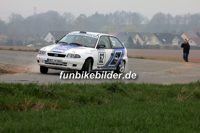 Rallye-Fruehjahrstraining-Schneppendorf-2014_0006
