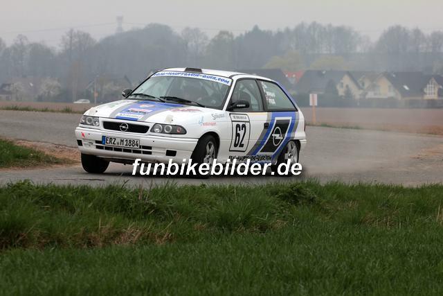 Rallye-Fruehjahrstraining-Schneppendorf-2014_0007