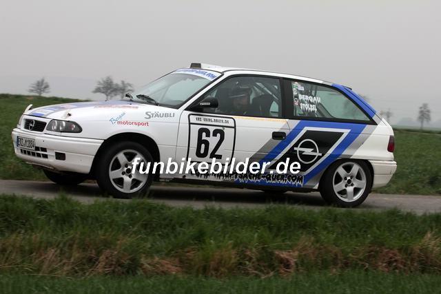 Rallye-Fruehjahrstraining-Schneppendorf-2014_0008