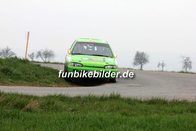 Rallye-Fruehjahrstraining-Schneppendorf-2014_0009