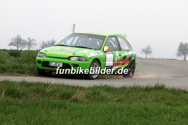 Rallye-Fruehjahrstraining-Schneppendorf-2014_0010