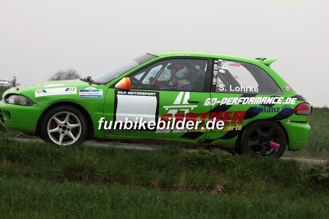 Rallye-Fruehjahrstraining-Schneppendorf-2014_0011