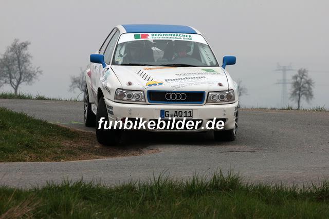 Rallye-Fruehjahrstraining-Schneppendorf-2014_0012