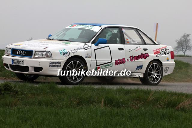 Rallye-Fruehjahrstraining-Schneppendorf-2014_0013