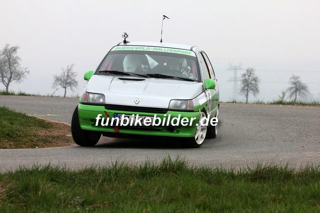 Rallye-Fruehjahrstraining-Schneppendorf-2014_0014