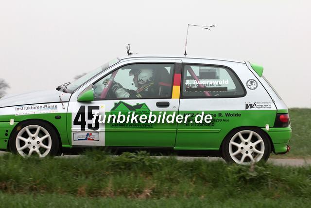 Rallye-Fruehjahrstraining-Schneppendorf-2014_0015