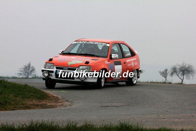Rallye-Fruehjahrstraining-Schneppendorf-2014_0016