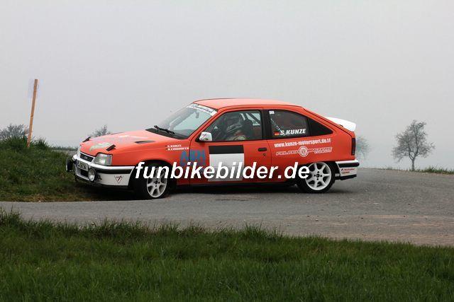 Rallye-Fruehjahrstraining-Schneppendorf-2014_0017