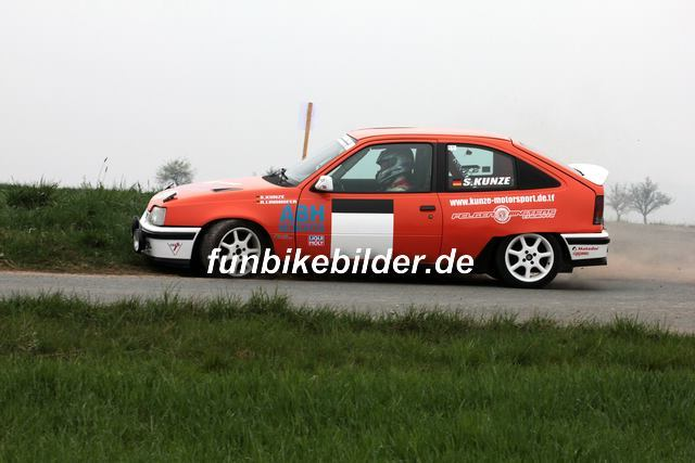 Rallye-Fruehjahrstraining-Schneppendorf-2014_0018