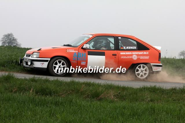 Rallye-Fruehjahrstraining-Schneppendorf-2014_0019