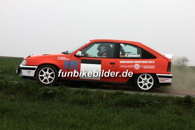 Rallye-Fruehjahrstraining-Schneppendorf-2014_0020