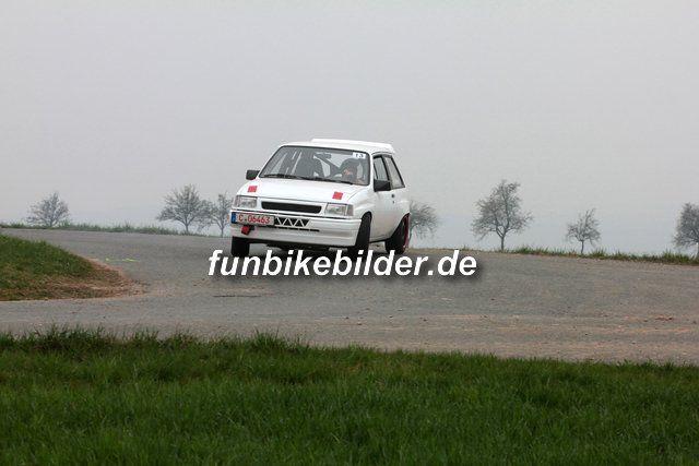 Rallye-Fruehjahrstraining-Schneppendorf-2014_0021