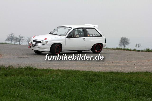 Rallye-Fruehjahrstraining-Schneppendorf-2014_0022