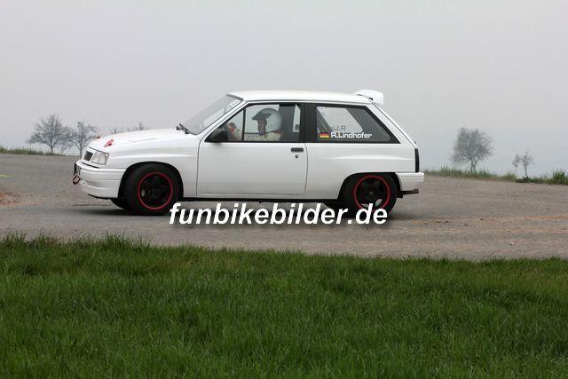 Rallye-Fruehjahrstraining-Schneppendorf-2014_0023
