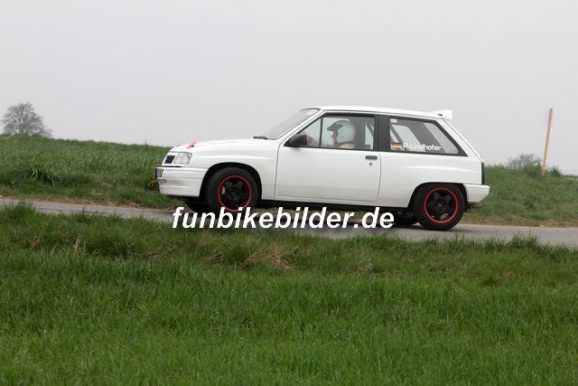 Rallye-Fruehjahrstraining-Schneppendorf-2014_0024