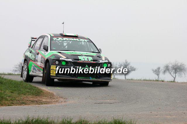 Rallye-Fruehjahrstraining-Schneppendorf-2014_0025