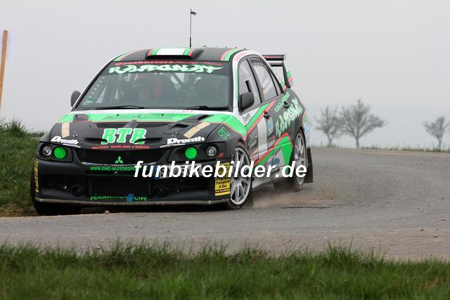Rallye-Fruehjahrstraining-Schneppendorf-2014_0026