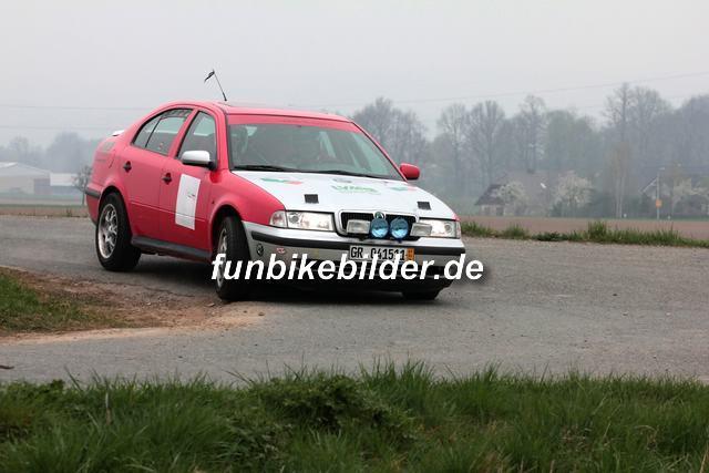 Rallye-Fruehjahrstraining-Schneppendorf-2014_0028