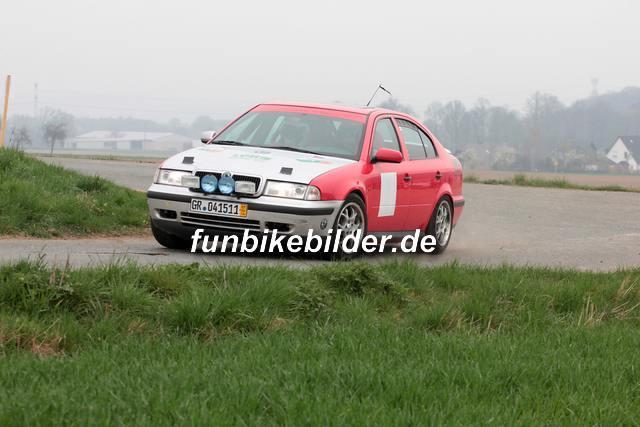 Rallye-Fruehjahrstraining-Schneppendorf-2014_0029