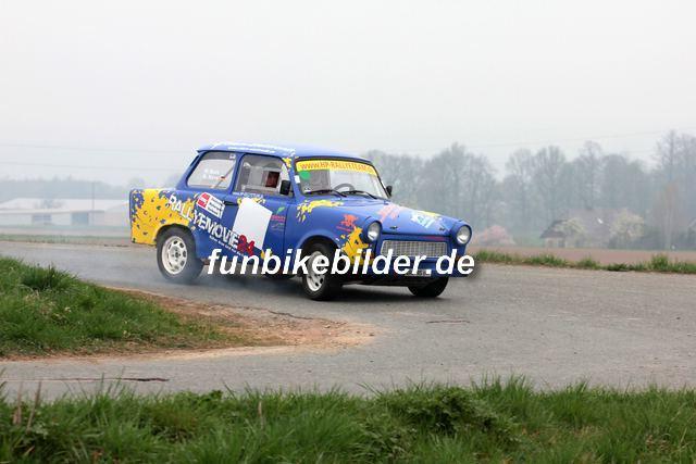 Rallye-Fruehjahrstraining-Schneppendorf-2014_0030