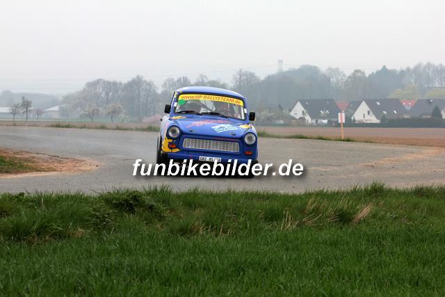 Rallye-Fruehjahrstraining-Schneppendorf-2014_0031