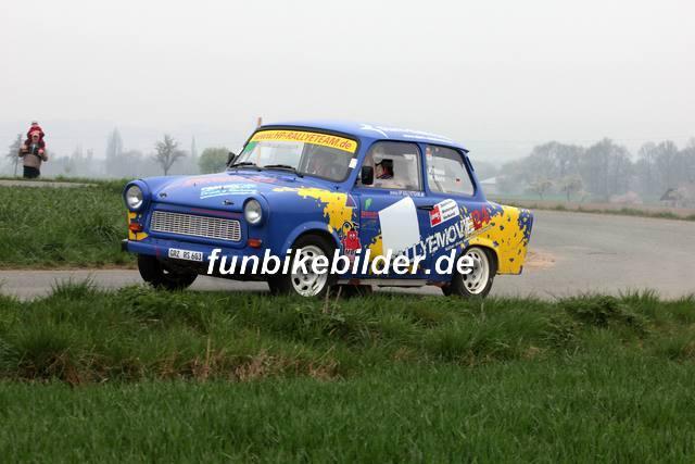 Rallye-Fruehjahrstraining-Schneppendorf-2014_0032