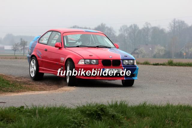 Rallye-Fruehjahrstraining-Schneppendorf-2014_0033