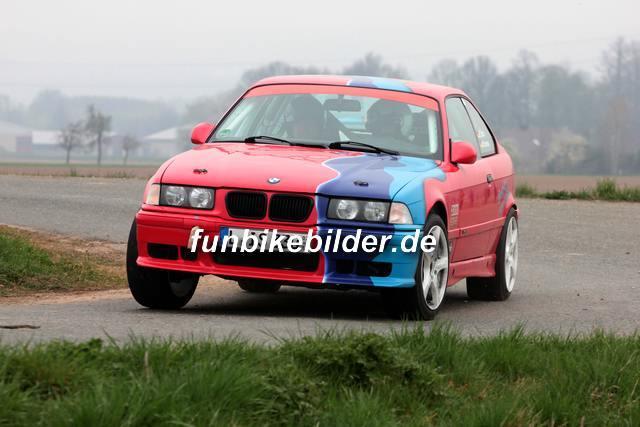 Rallye-Fruehjahrstraining-Schneppendorf-2014_0034
