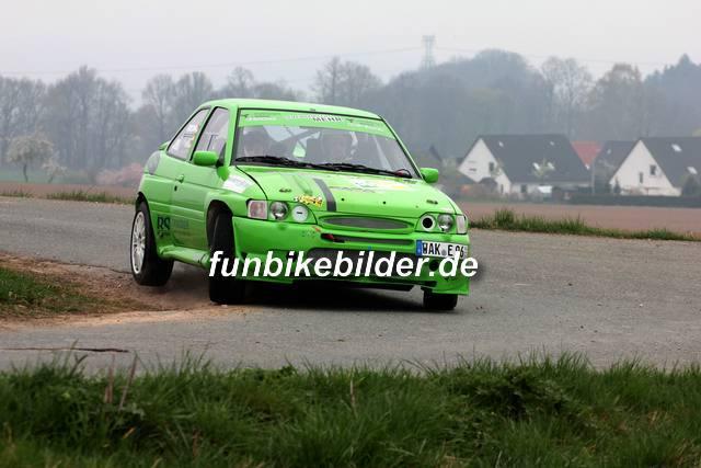 Rallye-Fruehjahrstraining-Schneppendorf-2014_0035