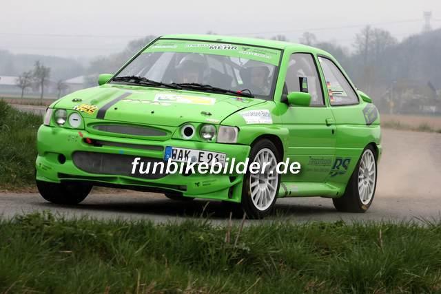 Rallye-Fruehjahrstraining-Schneppendorf-2014_0036