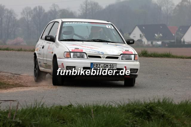 Rallye-Fruehjahrstraining-Schneppendorf-2014_0037