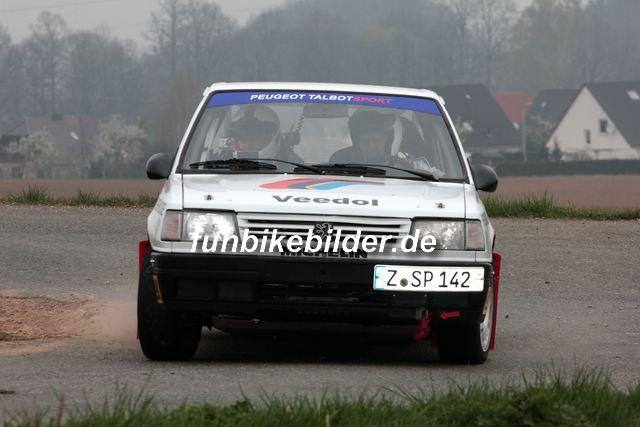 Rallye-Fruehjahrstraining-Schneppendorf-2014_0039