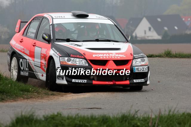 Rallye-Fruehjahrstraining-Schneppendorf-2014_0040