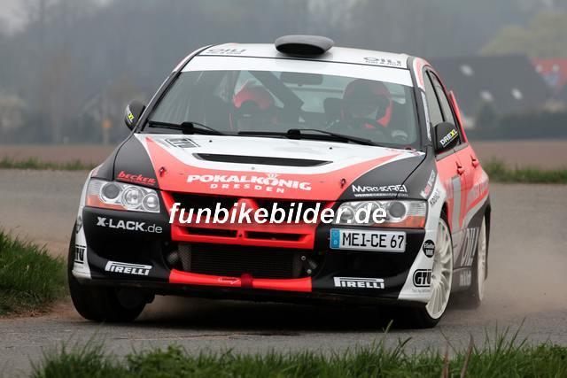 Rallye-Fruehjahrstraining-Schneppendorf-2014_0041