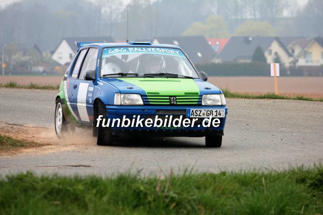 Rallye-Fruehjahrstraining-Schneppendorf-2014_0042