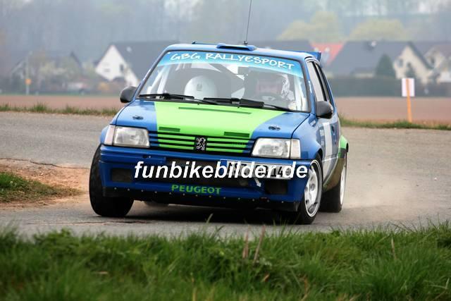 Rallye-Fruehjahrstraining-Schneppendorf-2014_0043